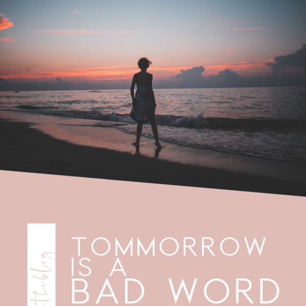 tomorrow-bad-word-shanda-fulbright