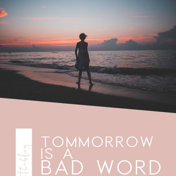 tomorrow-bad-word-shanda-fulbright