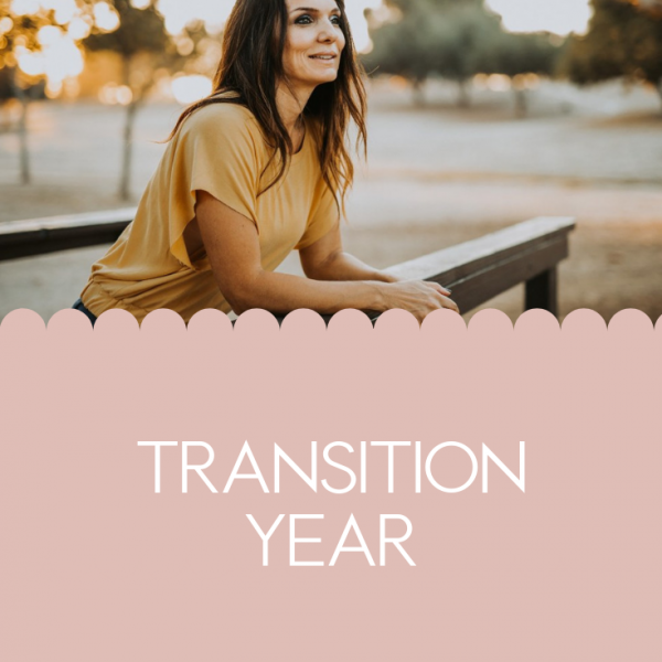 transition-year-shanda-fulbright