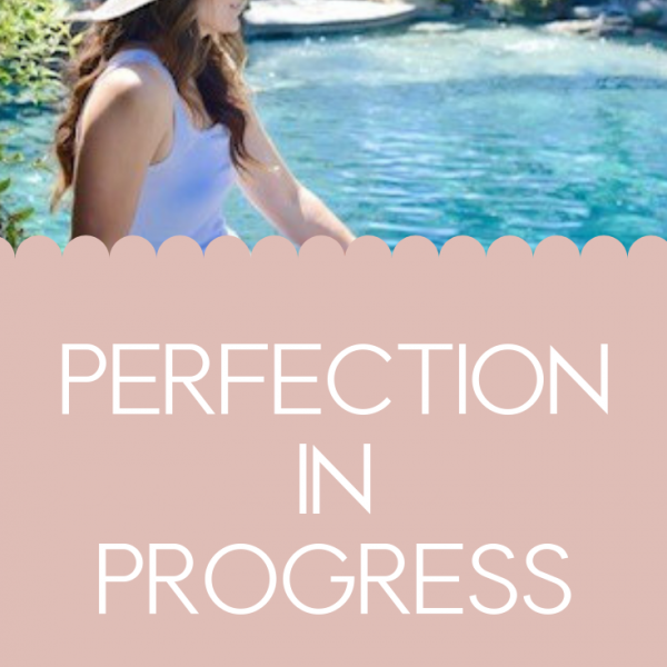 perfection-in-progress-shanda-fulbright