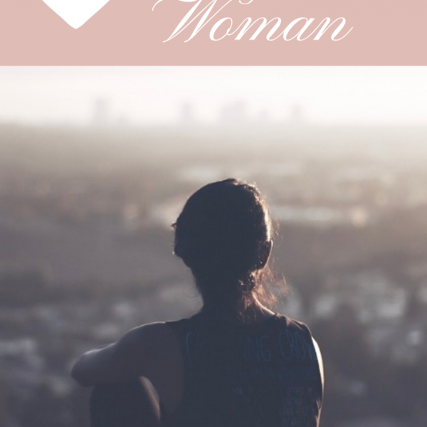6 600x600 - The Ideal Woman