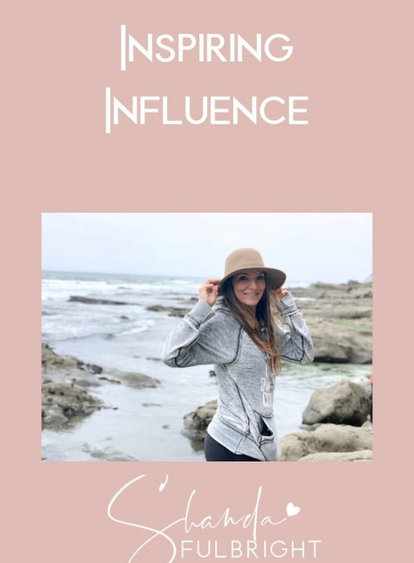 Influence that Impacts