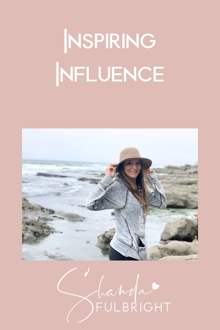 1 1 - Influence that Impacts