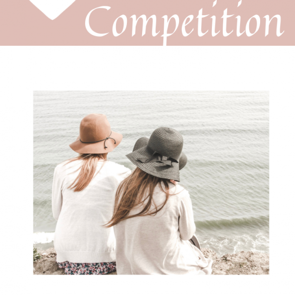 6 600x600 - Friendly Competition