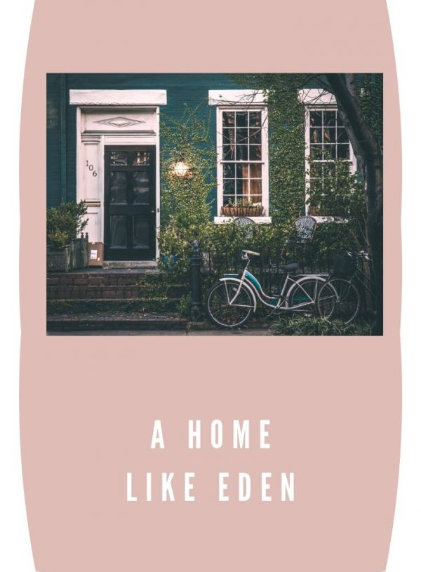 7 600x815 - A Home Like Eden