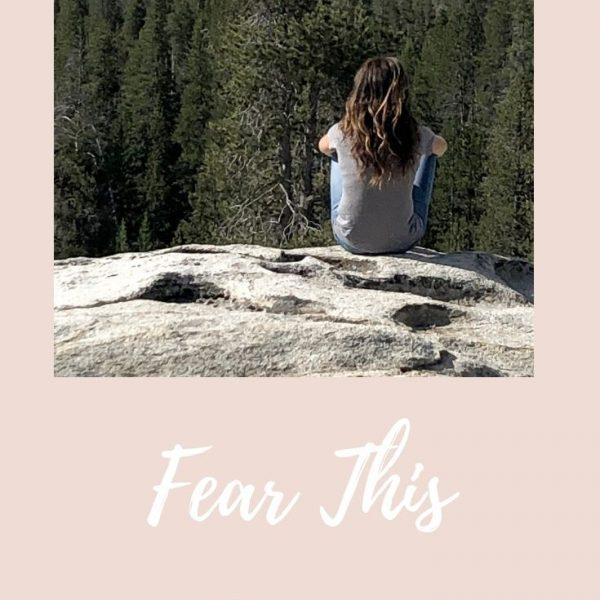 3 600x600 - Fear This