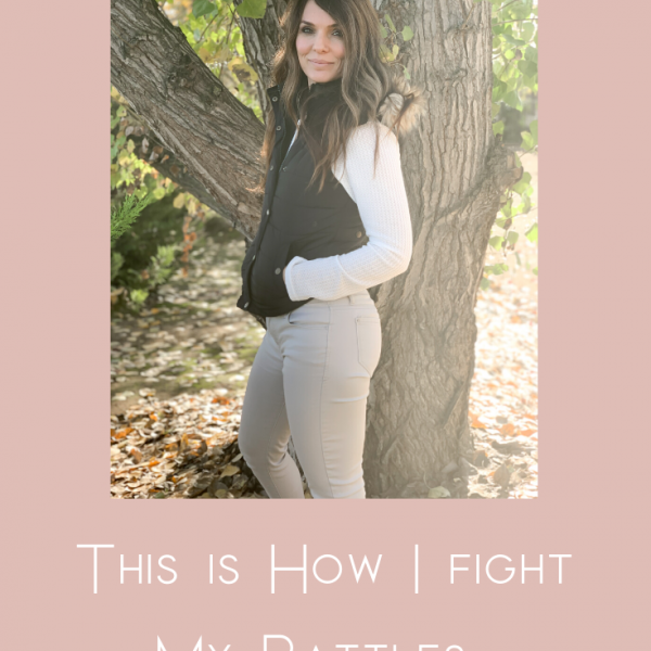 Copy of Shanda Fulbright Pinterest Templates 6 600x600 - This is How I Fight My Battles