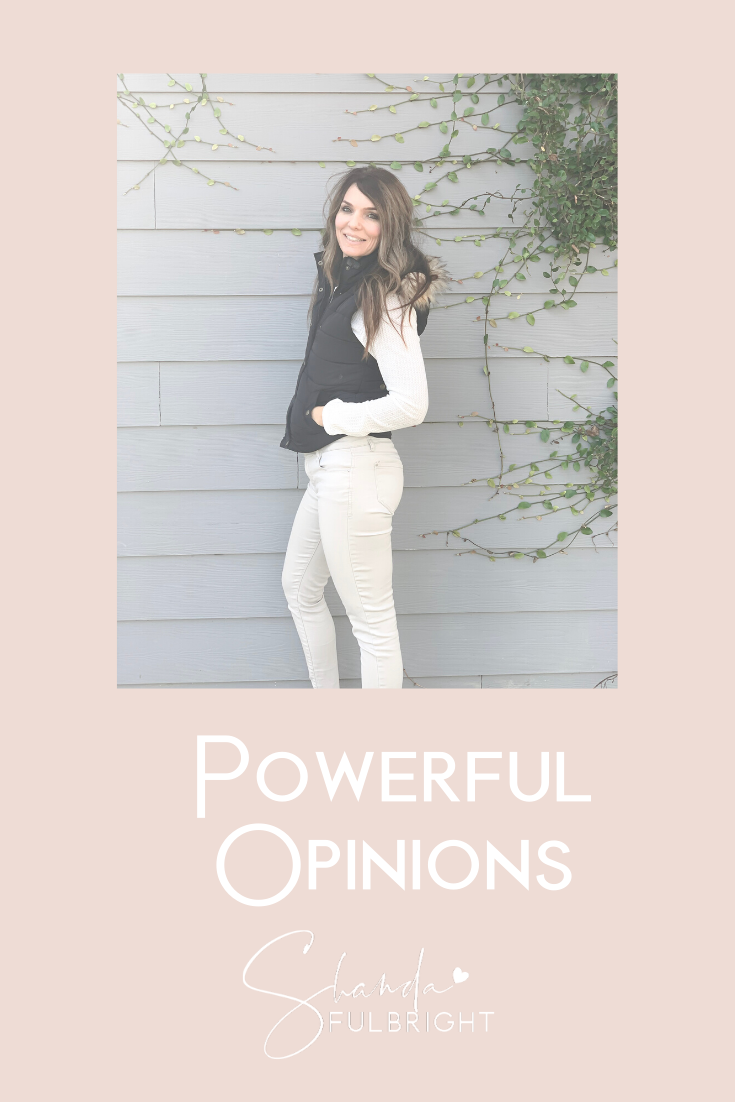 Copy of Shanda Fulbright Pinterest Templates 9 - Powerful Opinions