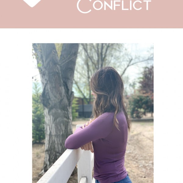Copy of Shanda Fulbright Pinterest Templates 16 600x600 - Unresolved Conflict