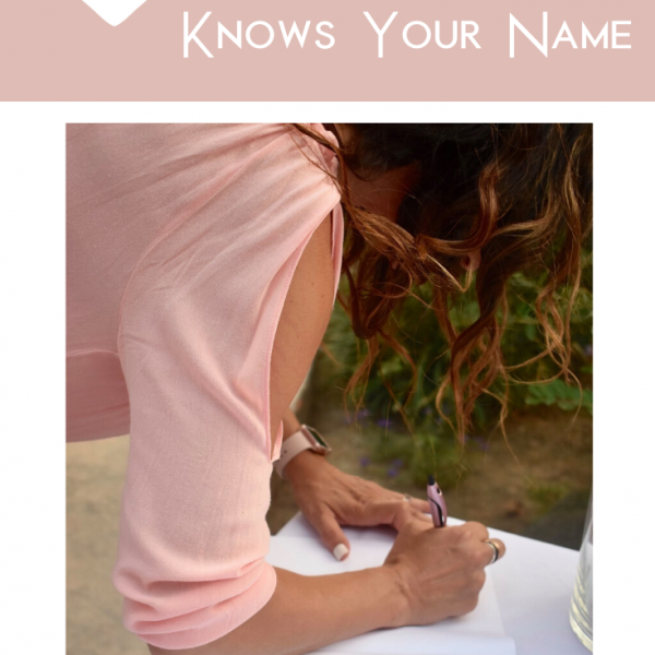 Copy of Shanda Fulbright Pinterest Templates 21 600x600 - When The Devil Knows Your Name