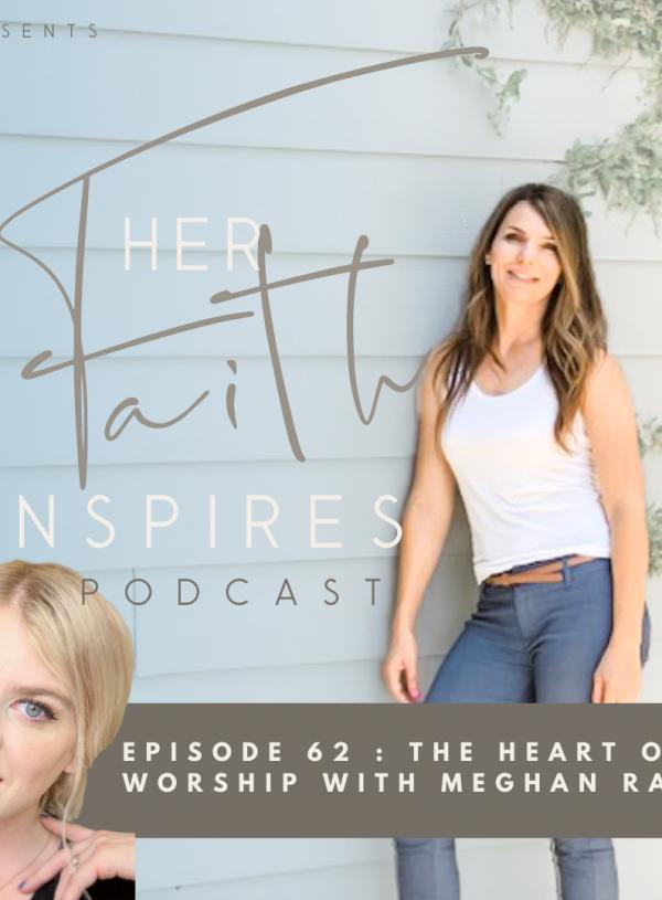 2021 SF Her Faith Inspires 2 600x815 - HER FAITH INSPIRES 62 : The heart of worship with Meghan Ramiro