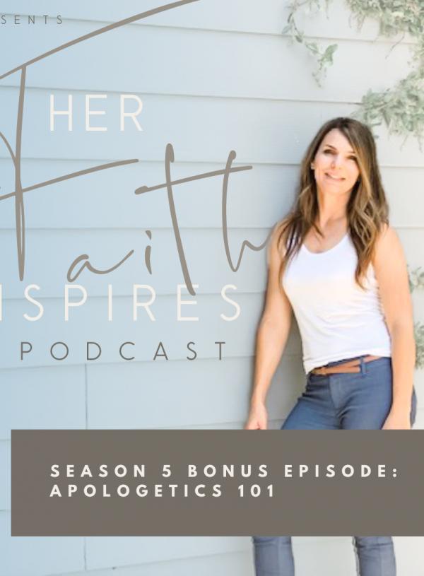 2021 SF Her Faith Inspires 3 600x815 - HER FAITH INSPIRES Season Five: Bonus Episode