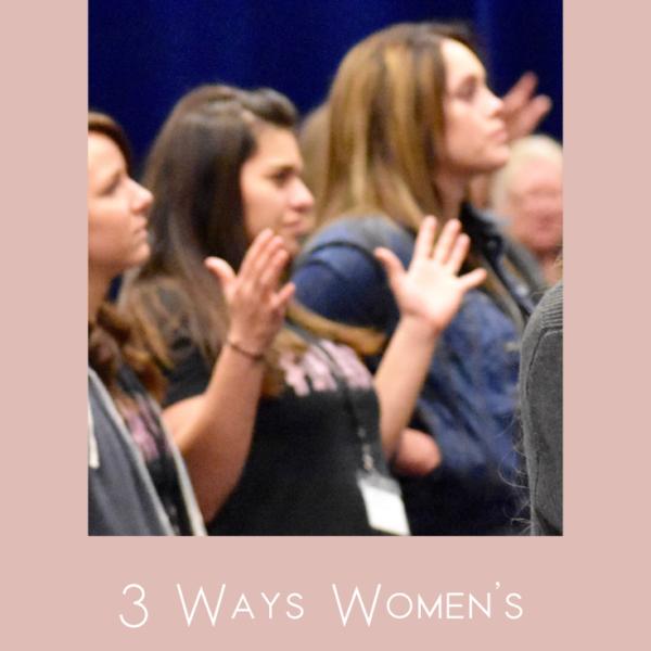 Copy of Shanda Fulbright Pinterest Templates 36 600x600 - 3 Ways Women 's Ministries Fail Women